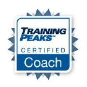 training-peaks-logo